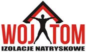 WojTom Izolacje Natryskowe Łódź