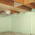 Heatlok Soy Crawl Space (Copy)