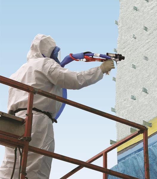 Heatlok Soy Sprayer 1 (Copy)