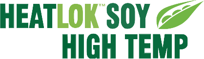 heatlok-soy-high-temp-logo