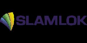 logo-slamlok