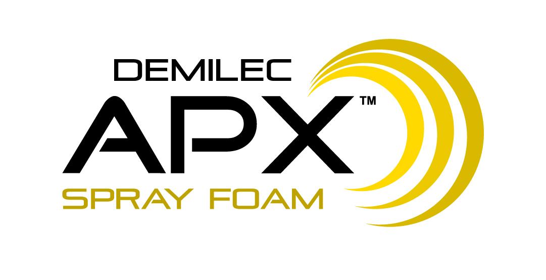 APX-Website-Logo