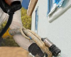 Heatlok Soy Sprayer 3 (Copy)
