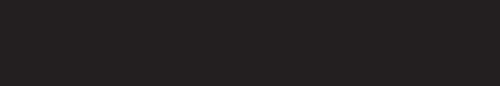 Sealection-500-Logo-Black_na_strone