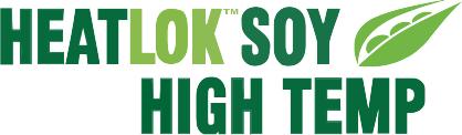 heatlok-soy-high-temp-logo