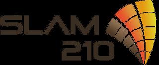 slam-logo-mini-1