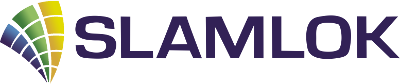 slamlok-logo-mini